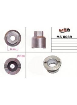 Приспособление для выкручивания боковой втулки MSG MS00039