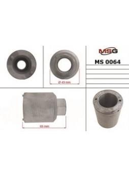 Приспособление для выкручивания боковой втулки MSG MS00064