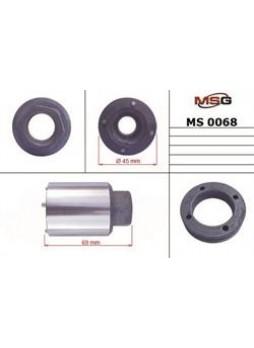 Приспособление для выкручивания боковой втулки MSG MS00068