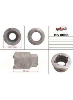 Приспособление для выкручивания боковой втулки MSG MS00066