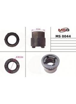 Приспособление для выкручивания боковой втулки MSG MS00044