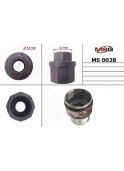 Приспособление для выкручивания боковой втулки MSG MS00028