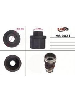 Приспособление для выкручивания боковой втулки MSG MS00021