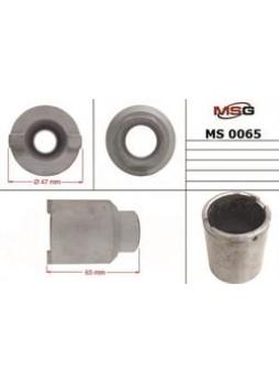 Приспособление для выкручивания боковой втулки MSG MS00065