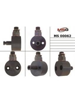 Переходник для проверки насоса г/у MSG MS00062