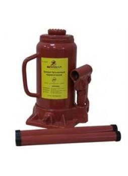 Домкрат бутылочный гидравлический, 20 Skybear 412010