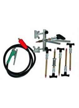 Manuspot - набор оборудования для выправки Redhotdot SA00260