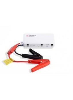 Портативное пуско-зарядное устройство старт classic Smart ST1501