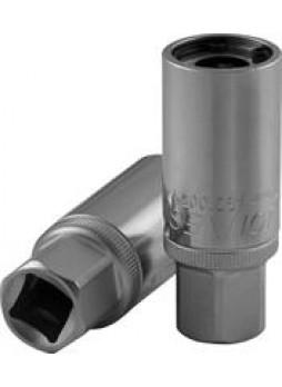 Ag010059-10 (ag010061-10) шпильковерт 10 мм Jonnesway AG010059-10