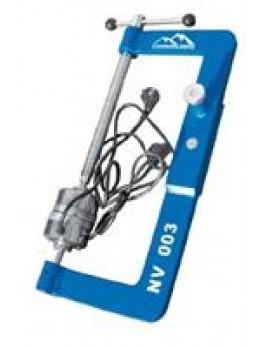 Вулканизатор переносной nv-003 Trommelberg NV003