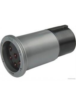 Испытательный прибор, розетка прицепа H+B Elparts 95980649