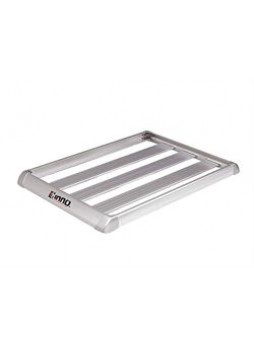 Алюминиевый багажник на крышу - aerorack shaper 80