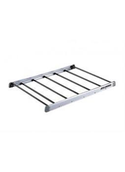 Алюминиевый багажник на крышу - alumi num rack 100