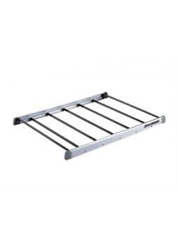 Алюминиевый багажник на крышу - alumi num rack 80