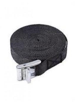 Ремень для стяжки багажа