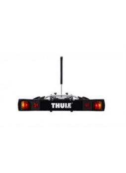 Багажник thule rideon для перевозки 2-х велосипедов (1 шт.)
