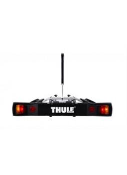 Багажник thule rideon для перевозки 3-х велосипедов (1 шт.)
