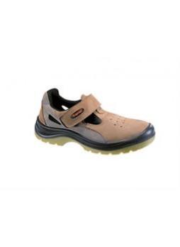 Ботинки, размер 41