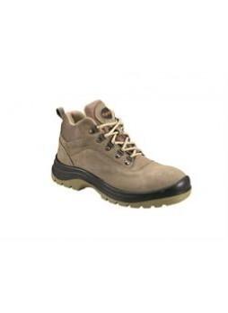 Ботинки, размер 42