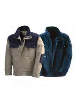 Куртка savana