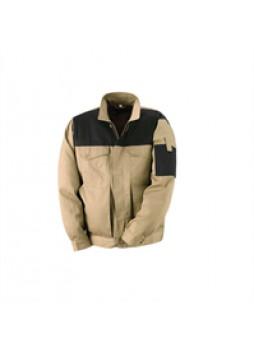 Куртка рабочая, размер l