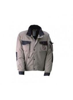Куртка рабочая, размер xxl