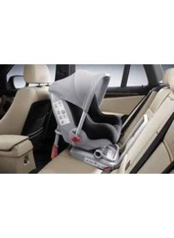 Сиденье детское BMW Baby Seat 0+