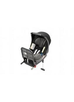"""Детское кресло """"Baby Safe-Plus"""""""