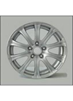 Диск колесный литой