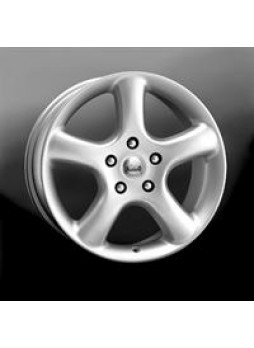 """Диск колёсный литой """"FUTURA 6x14, 4x114,3, ET35, D69.1"""""""