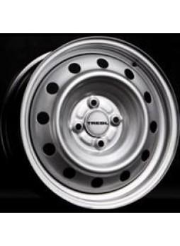 """Диск колёсный стальной """"6205 5.5x14, 4x100, ET40, D54.1"""""""