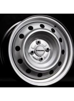 """Диск колёсный стальной """"53C47G 5.5x14, 4x108, ET47, D63.3"""""""