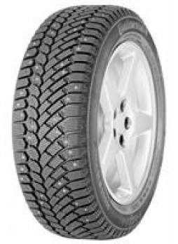 "Шина зимняя ""ContiIceContact HD XL 185/60R15 88T"""