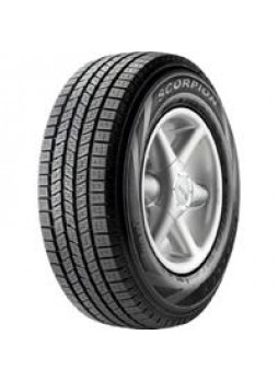 "Шина зимняя ""Scorpion Ice & Snow 295/40R20 110V"""
