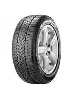 "Шина зимняя ""Scorpion Winter 235/55R19 105H"""