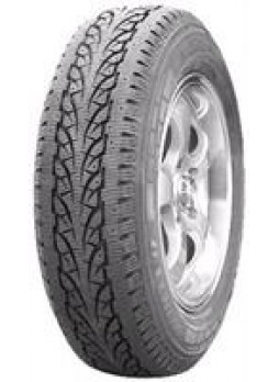 "Шина зимняя ""Chrono Winter TL 205/65R16 107/105T"""
