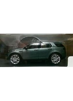 "Модель автомобиля ""Land Rover DISCOVERY SPORT 1:43"""