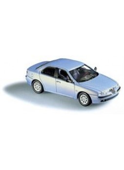 Модель автомобиля AR 156