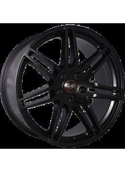 """Диск колёсный литой """"A25 9x20, 5x130, ET60, D71.6, насыщенный темно-серый полированный (GMF)"""""""