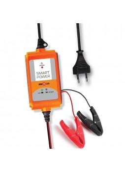 Зарядное устройство для АКБ Berkut SP-2N