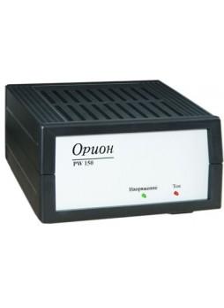 Зарядное устройство для АКБ Орион PW 150