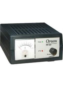 Зарядное устройство для АКБ Орион PW 265
