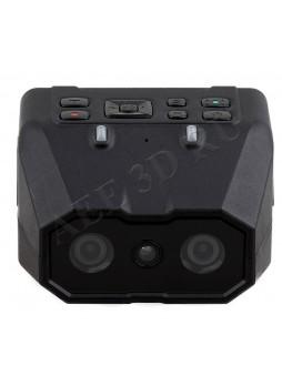 AEE 3D SD 30 с функцией  3D