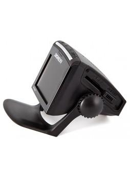 Akenori DriveCam 1080X