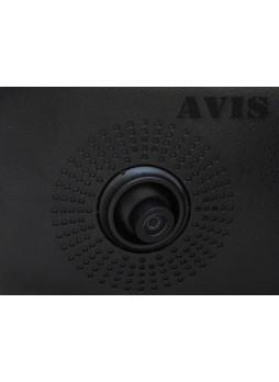 AVIS AVS0466DVR