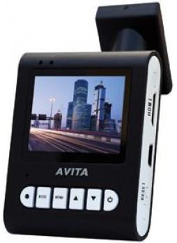 Avita BG 3001