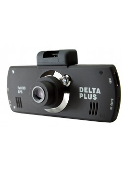 AvtoVision DELTA PLUS NEW 16 Гб