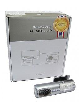 BlackVue DR400G-HD II Season 2