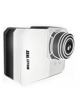 Bullet HD Jet GT