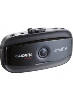 Caidrox Robo 2CH